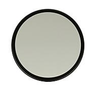 fotga® PRO1-d 77mm ultra tanki MC Multi premazom cpl kružni filtar polarizirajući objektiv