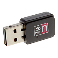 USB mini wifi LW04-150T 150M