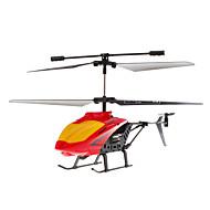 GetTop B168 hélicoptère 3.5ch RC avec le gyroscope (couleur aléatoire)