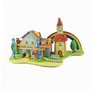 Modelli e costruzione di giocattoli in promozione online for Giochi di costruzione di case 3d online