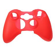 Silikonhülle für Xbox 360 Game Controller (verschiedene Farben)