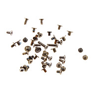 Screw Set voor iPad 3