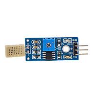 Hr202 Υγρασία μονάδα αισθητήρα υγρασίας Ενότητα Switch Υγρασία Ανίχνευση Υγρασία