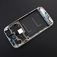 For Samsung Galaxy S4 (i9500) repalcement LCD frame