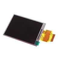 Nueva pantalla LCD de pantalla para Olympus SZ10/SZ11/SZ12/SZ14/SZ20 cámara