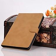 Case  for iPad mini 3, iPad mini 2, iPad mini (Assorted Colors)