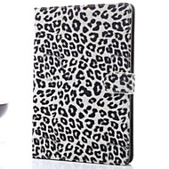 Special Design Graphic PU Leather Hard Case for iPad mini 3, iPad mini 2, iPad mini (Assorted Colors)