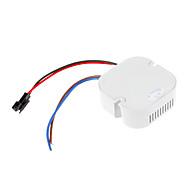 13-18W 300mA Wejście AC100-240V/Output DC39-63V LED Driver