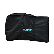 Bike BagBike Transportation & Storage Waterproof / Quick Dry / Shockproof / Wearable Bicycle Bag Oxford / 1680D Polyester Cycle Bag