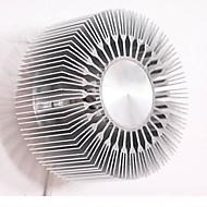 AC 90-240 Modern/Çağdaş özellik Duvar ışığı