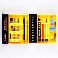 3001 Multi-Functional Precision Screwdriver Hardware Tools Suit
