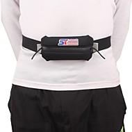 Tek Çanta Spor Çantası Telefonu Koşu Neopren Cüzdan Bisiklet Bisiklet Çanta Cepler - Ücretsiz Boyut