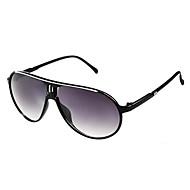 Gafas de sol Moda Unisex Negro-Frame