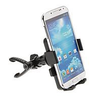 TFK Meget justerbar i bilen Car Luft Vent Mount Cellphone Holder
