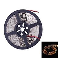 300x5050 72W 2000lm Light LED Strip (5-Meter/DC 12V)