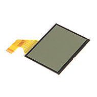 LCD Display Screen for Pentax Optio A10/A20/A30/A40/S10