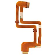LCD Flex Cable for SONY HC1E/HVR-A1C (FP-259-11)