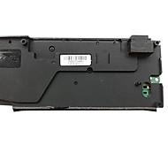 PS3 슬림 전원 공급 장치