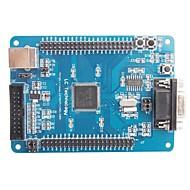tablero ARM Cortex-M3 STM32 STM32F103VCT6 desarrollo para (para arduino)