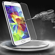 Ultra-Thin Anti-Explosion anti-kras Gehard glas Screen Guard voor Samsung Galaxy S4 I9500
