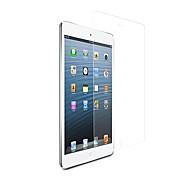 Ultra Clear LCD Screen Guard Protector for iPad mini 3 iPad mini 2 iPad mini