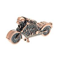 Nouveauté moto Briquet