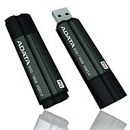 Pen Drive 16GB USB 3.0 ADATA™ S102 Pro Advanced
