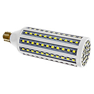E26/E27 20 W 132 SMD 5050 1600 LM Warm White/Cool White Corn Bulbs AC 220-240 V