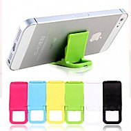 Collapsible Holder for iPhone(Random Color)