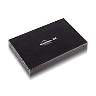 Blueendless m250 2.5 inch USB3.0 250GB External Hard Drive