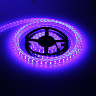 ZDM™ Waterproof 5M 144W 600x5050SMD RGB Light LED Strip Lamp (DC 12V)