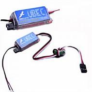 Hobbywing 5V/ 6V 3A Switch-Mode Ultimate BEC (UBEC)