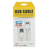 Original de alta calidad Adaptado Cable para Samsung Galaxy Note 3