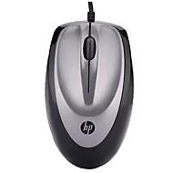 hv tietokoneen hiiri hevonen