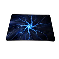 Lightning Gaming Optical Moused Pad (9*7 Inches)
