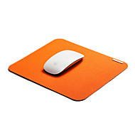Rantopad GTC Fashion Ultra-thin Mousepad for Office