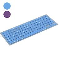 Suojaava silikoni Keyboard Cover Apple Macbook Pro / Air