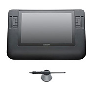 "Wacom 12"" Digital Screen Digital Panel Writing Pad"