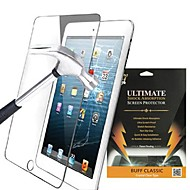 220% Power Up Anti-shock Screen Protection for iPad mini 3 iPad mini 2 iPad mini