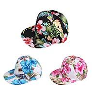 das e imprimir moda chapéu de sol dos homens das mulheres ao ar livre
