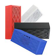 HD 무선 블루투스 스피커+ MicroSDHC TF 카드 기능 (다양한 색상)