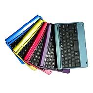 linki magnet Bluetooth 3.0 klawiatury dla iPad Mini iPad mini 2 3 ipad mini (różne kolory)