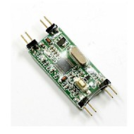 rcd3060 osd dubbel voltage monitoring systeem record 3060 os mini osd FPV module