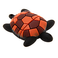 zp37 64gb Cartoon Schildkröte USB 2.0 Flash Drive