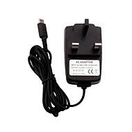 uk koti seinä laturi AC virta-adapteri Nintendo DSL NDS Lite NDSL