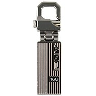 PNY Attaché Transformator Haken 16 GB USB-Flash-Laufwerk
