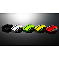 Rapoo 7200P 5.8GHZ Wireless Mouse DPI 1000
