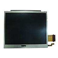 vaihdettavissa pohja LCD-näyttö korjaus DSi NDSi