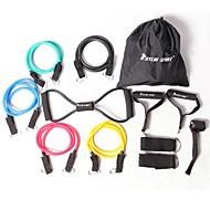Trake za vježbanje / Set za fitness Vježba & Fitness / Gimnastika Guma-KYLINSPORT®