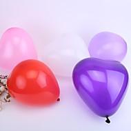 The Circular Bead Light Balloon--Set of 50(More Colors)
